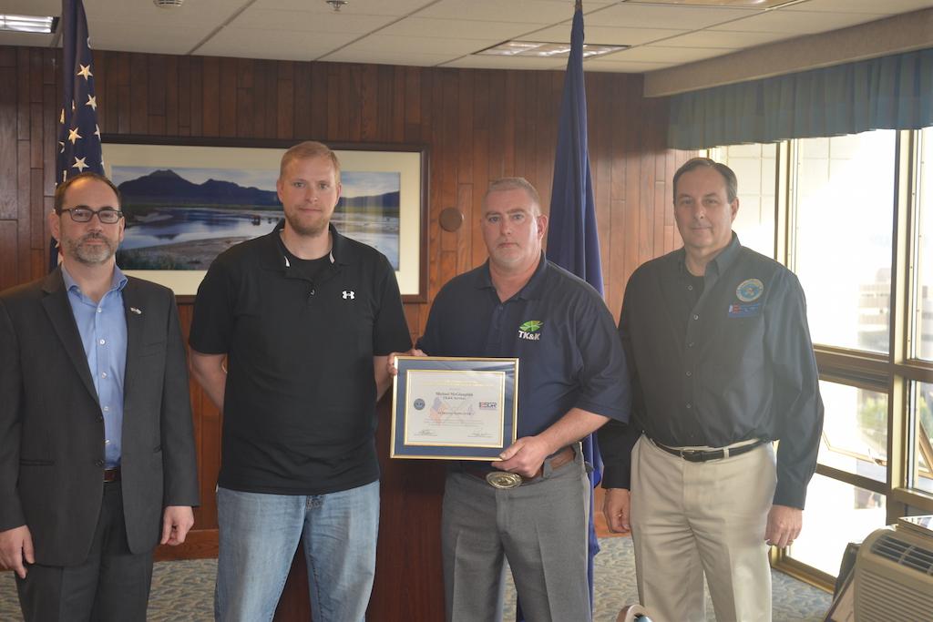 Patriot_Award.JPG