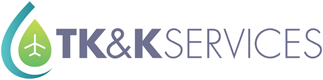 TK&K Services Inc.